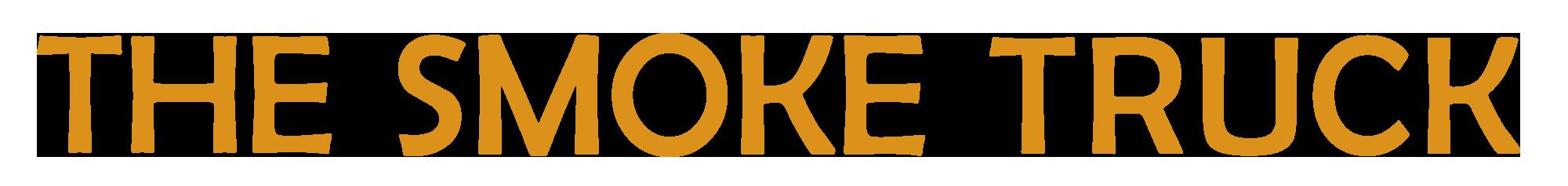 TheSmokeTruck